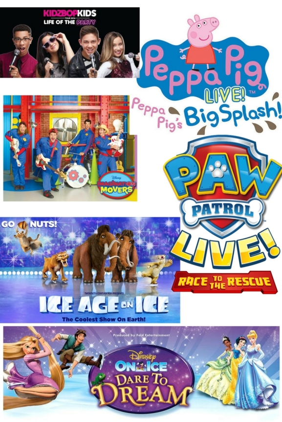 collage of kids shows2