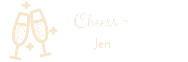 cheers-j