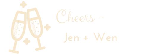 cheers-jw