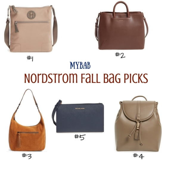 nordstrom-fall-bag-picks
