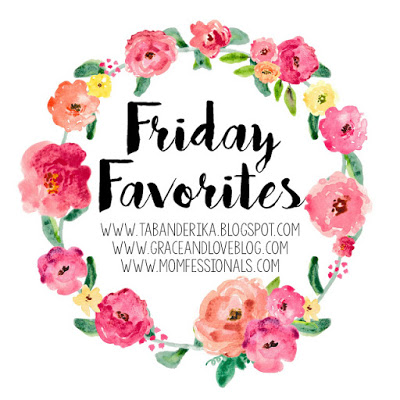 friday-favorites-01-1
