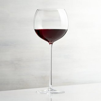 camille-23-oz-red-wine-glass