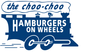 the-choo-choo-logo