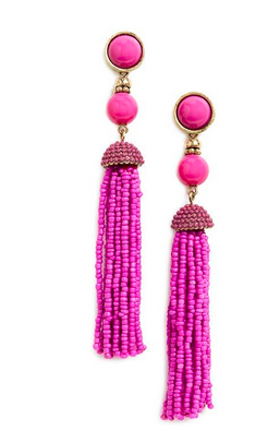 nordstrom earrings