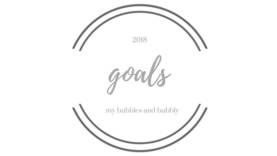 goals_2018