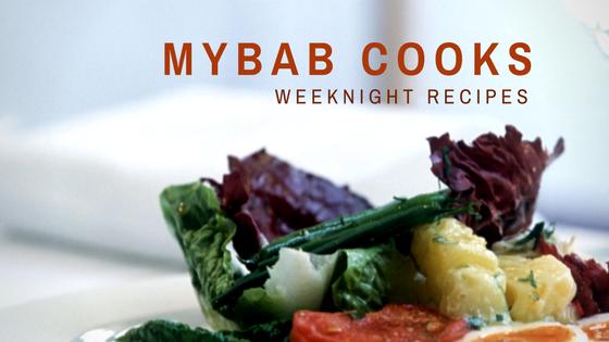 MYBAB COOKS (1)