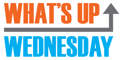 what's up wednesday2