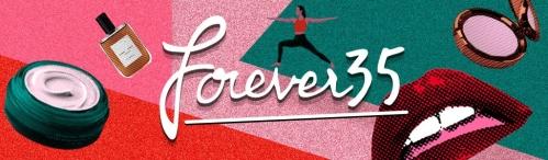 forever 35