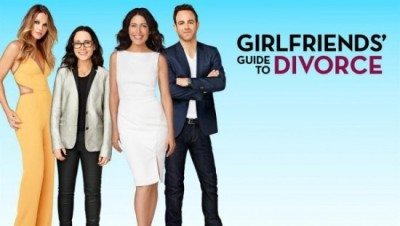 girlfriends-guide-to-divorce_550x311-550x311