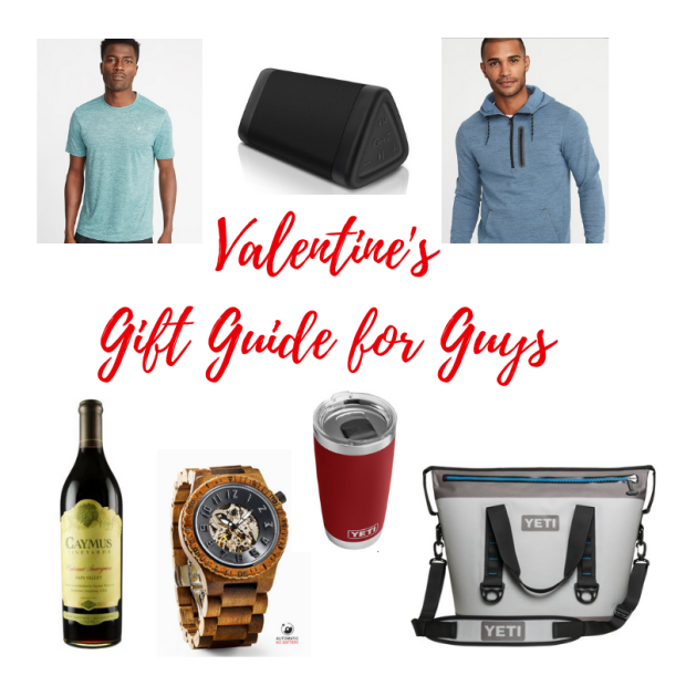 valentine'sgift guide